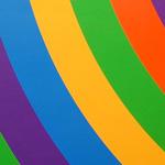Михаил Крутихин: «Королевство кривых зеркал»